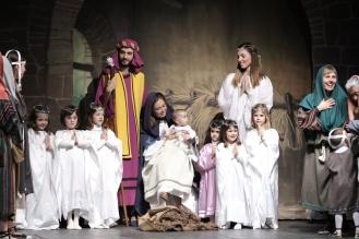 L'Estel de Natzaret