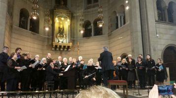 Cor concert nadal, 2017 (1)