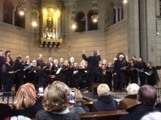 Cor concert nadal, 2017 (3)
