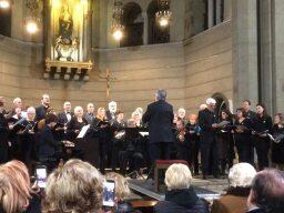 Cor concert nadal, 2017 (4)