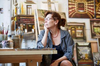 Pintura i Dibuix