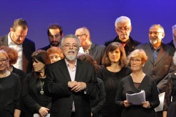 Sagrada Familia, 2017, cor (2)