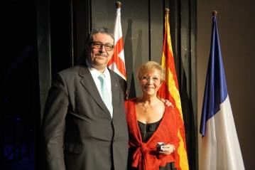 Sagrada Familia, 2017, ensenyes (5)
