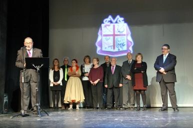Sagrada Familia, 2017, ensenyes (7)