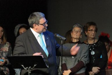 Sagrada Familia, 2017, ensenyes (9)