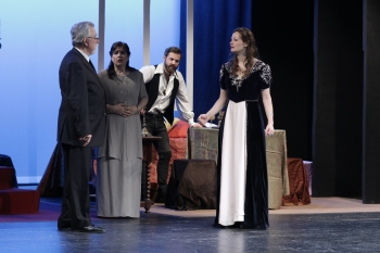 Teatre, Elisabet i Maria, 2017 (1)