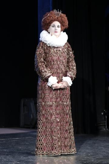 Teatre, Elisabet i Maria, 2017 (2)