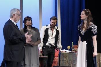 Teatre, Elisabet i Maria, 2017 (3)