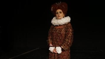 Teatre, Elisabet i Maria, 2017 (4)