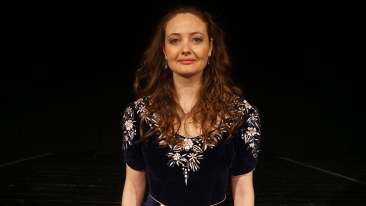 Teatre, Elisabet i Maria, 2017 (5)