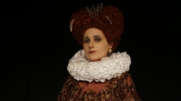 Teatre, Elisabet i Maria, 2017 (6)