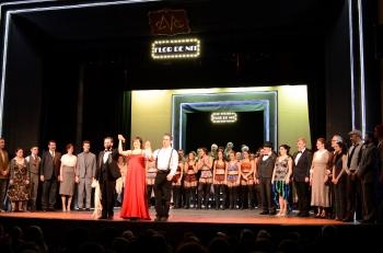 Teatre, Flor de nit, 2017 (1)