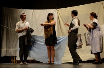 Teatre, Flor de nit, 2017 (16)
