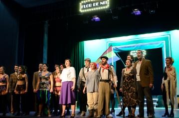 Teatre, Flor de nit, 2017 (3)