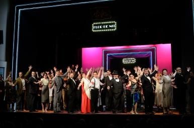Teatre, Flor de nit, 2017 (6)