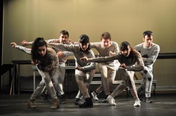 Teatre, Pigat, 2016 (1)