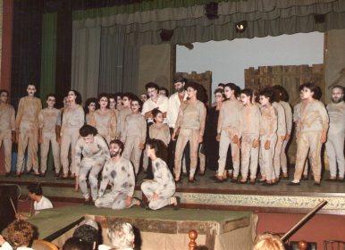 Teatre, Pigat, 2016 (2)