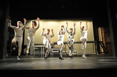 Teatre, Pigat, 2016 (5)