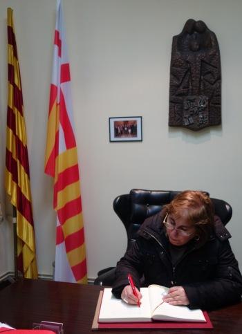 Tertulia Montella, 2017 (7)