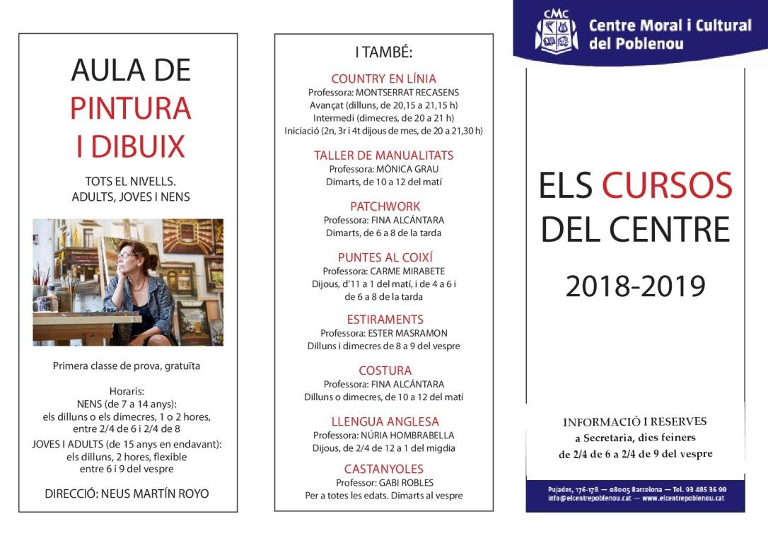 ELS-CURSOS-DEL-CENTRE-2018-2019-(1)-002